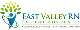 East Valley RNPA